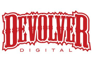 Devolver-Digital