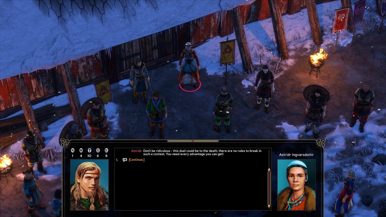 Expeditions_Viking_Screenshot (2) - small