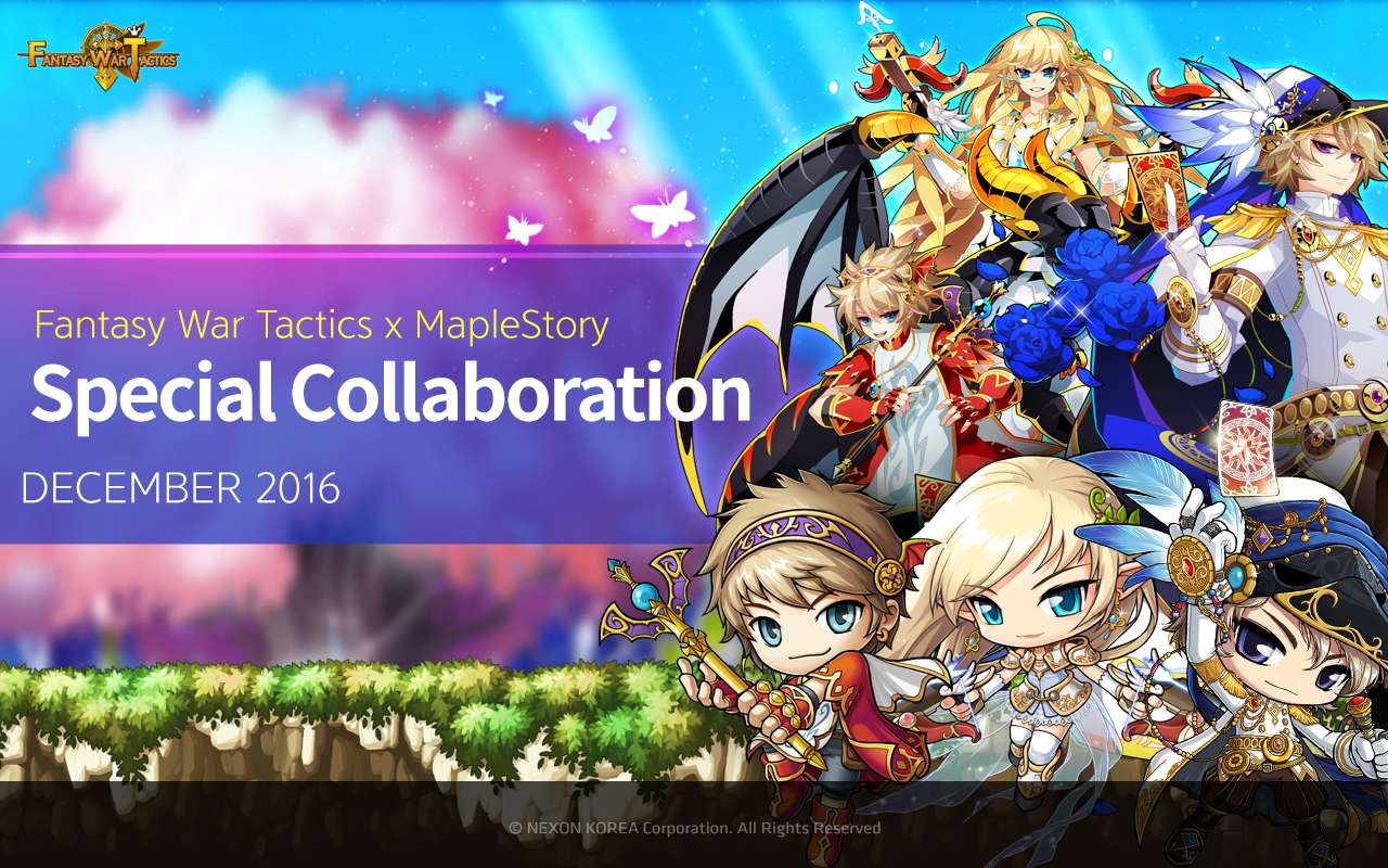 FWT_MapleStory_Collab_2_small