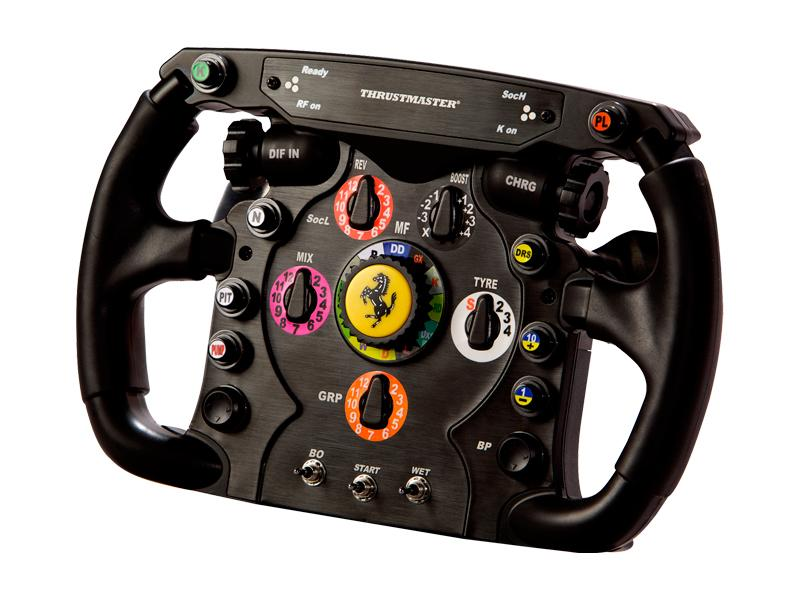 FerrariF1WheelAddOn_2