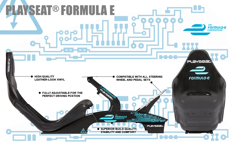 Formula-E-specs_7