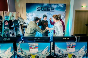 Gaming_Steep_Kitzsteinhorn_