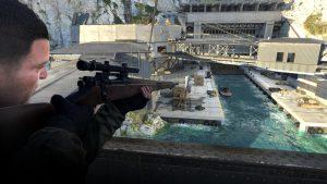 Karl_Sniping11_1k
