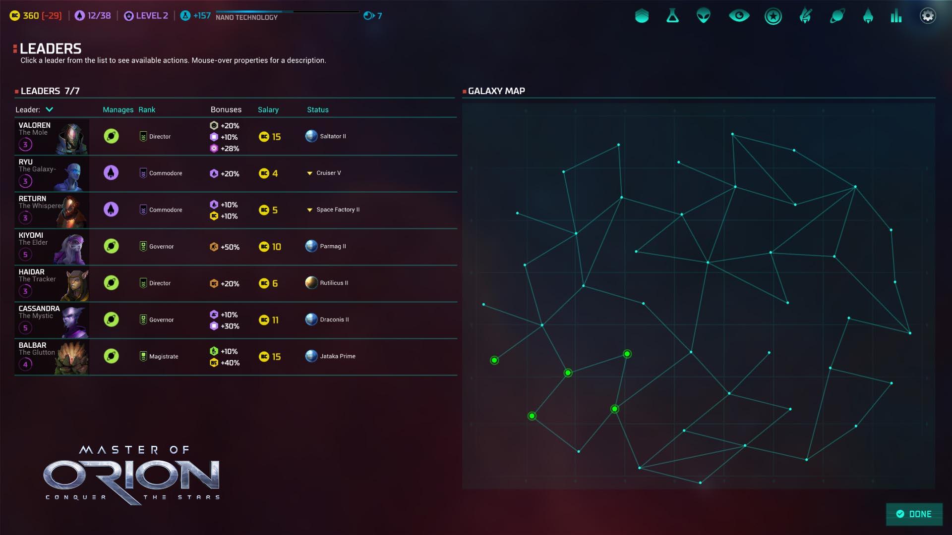 MoO_DLC_Screens_Interface_1 Kopie