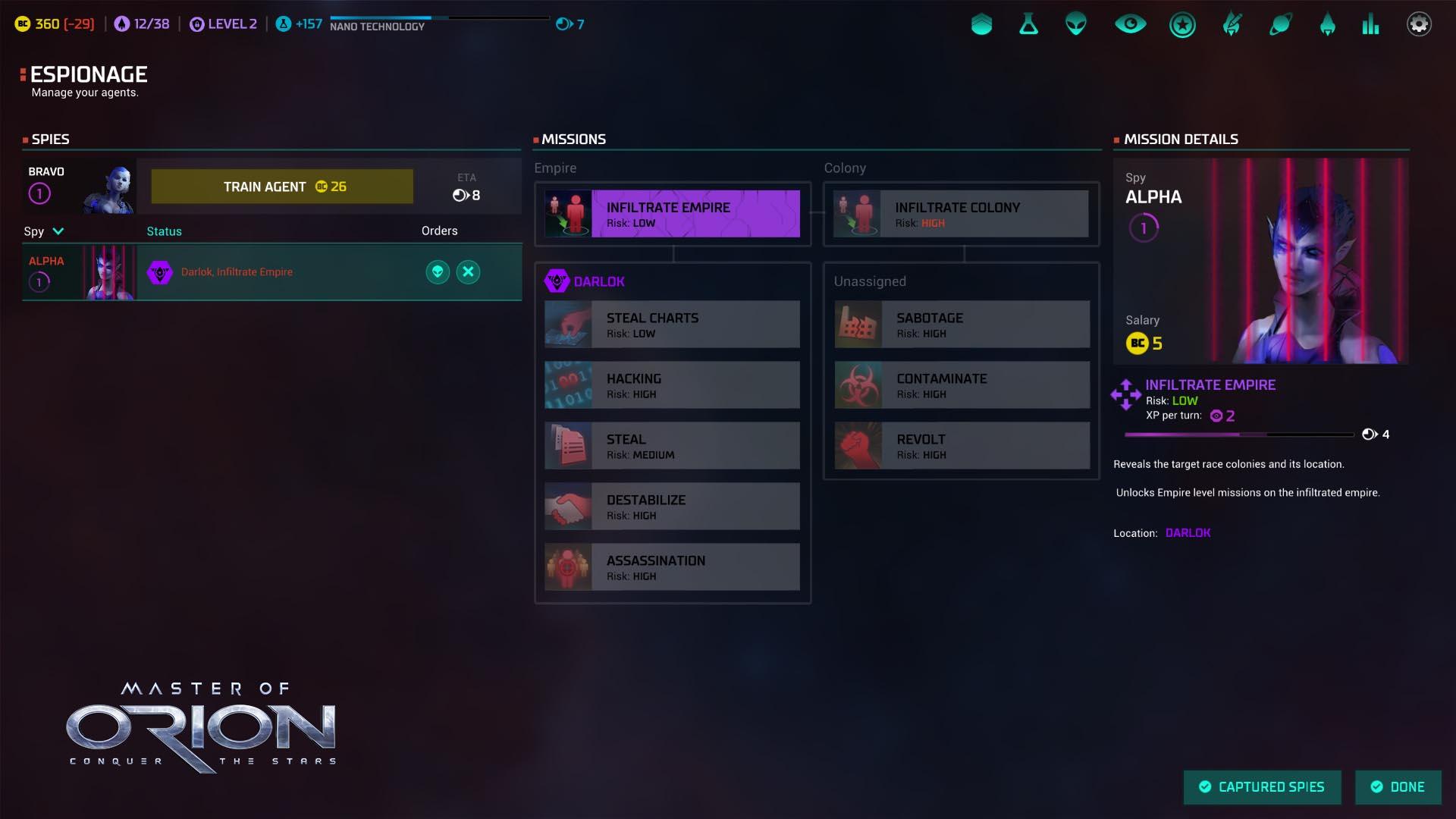 MoO_DLC_Screens_Interface_2 Kopie