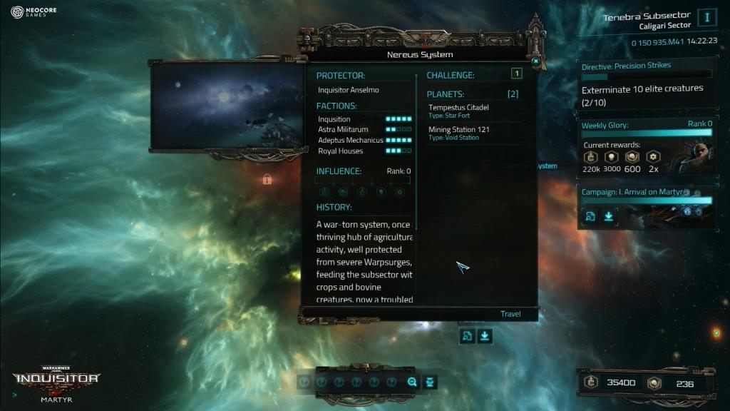 NeocoreGames_Warhammer 40K_OpenWorld_03