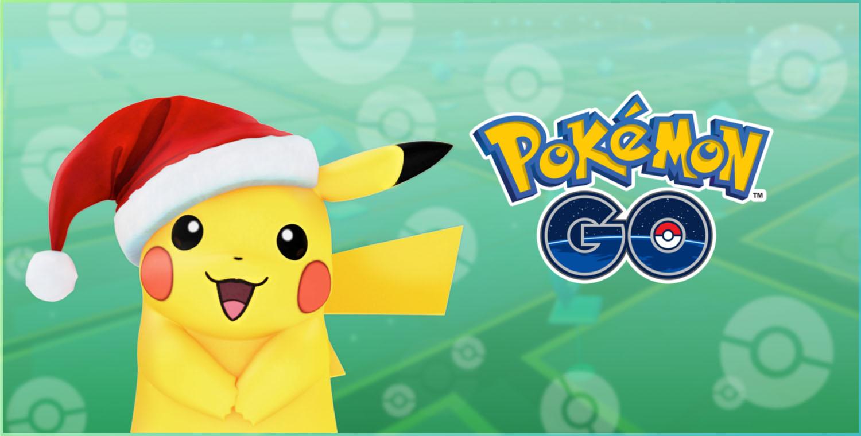 Pokemon_GO_12.12_Pikachu