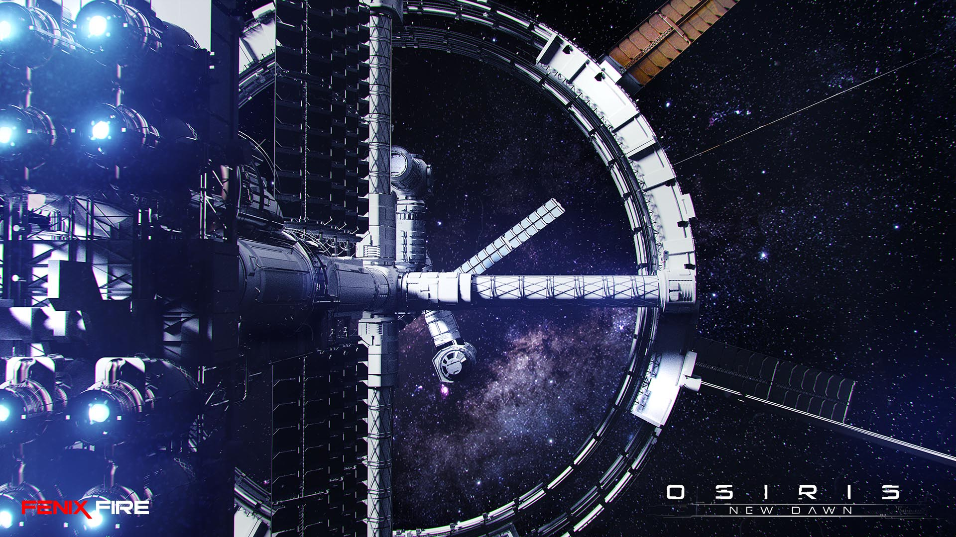 SpaceStation_Screen_02
