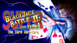 Super Blackjack Battle 2 Turbo Edition – The Card Warriors