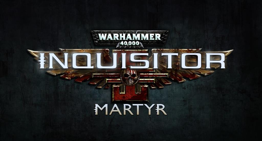Warhammer 40.000: Inquisitor – Martyr: Januar Update zeigt Einzelspieler-Kampagne