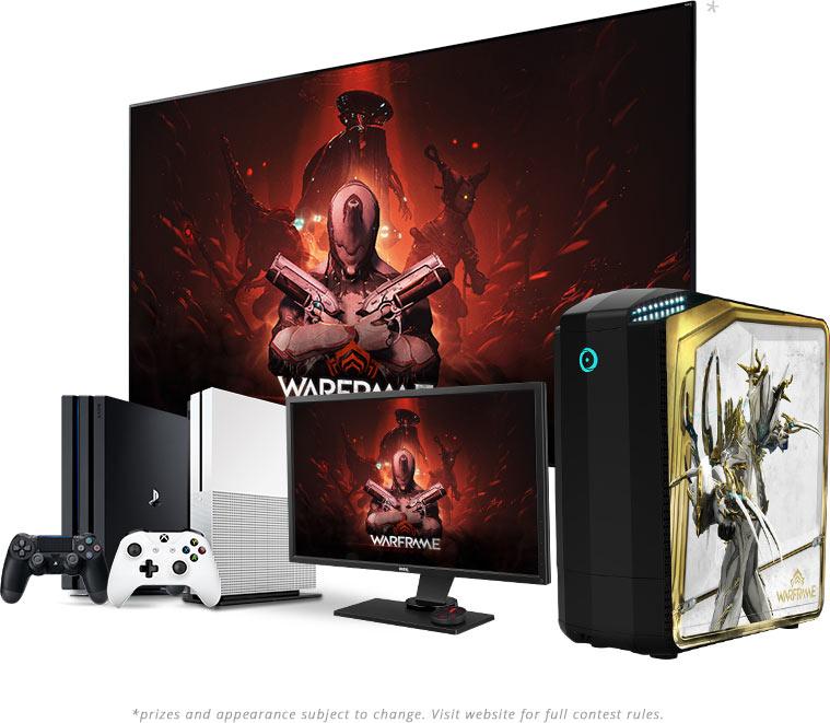 Warframe_Prime-Gaming-Wettb
