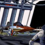 X-Wing 13