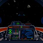 X-Wing 14