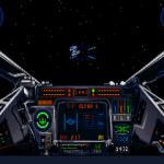X-Wing 15