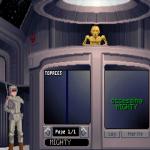 X-Wing 7