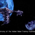 X-Wing 9