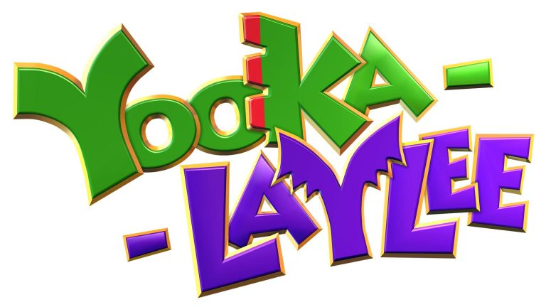 Yooka-Layee_Logo