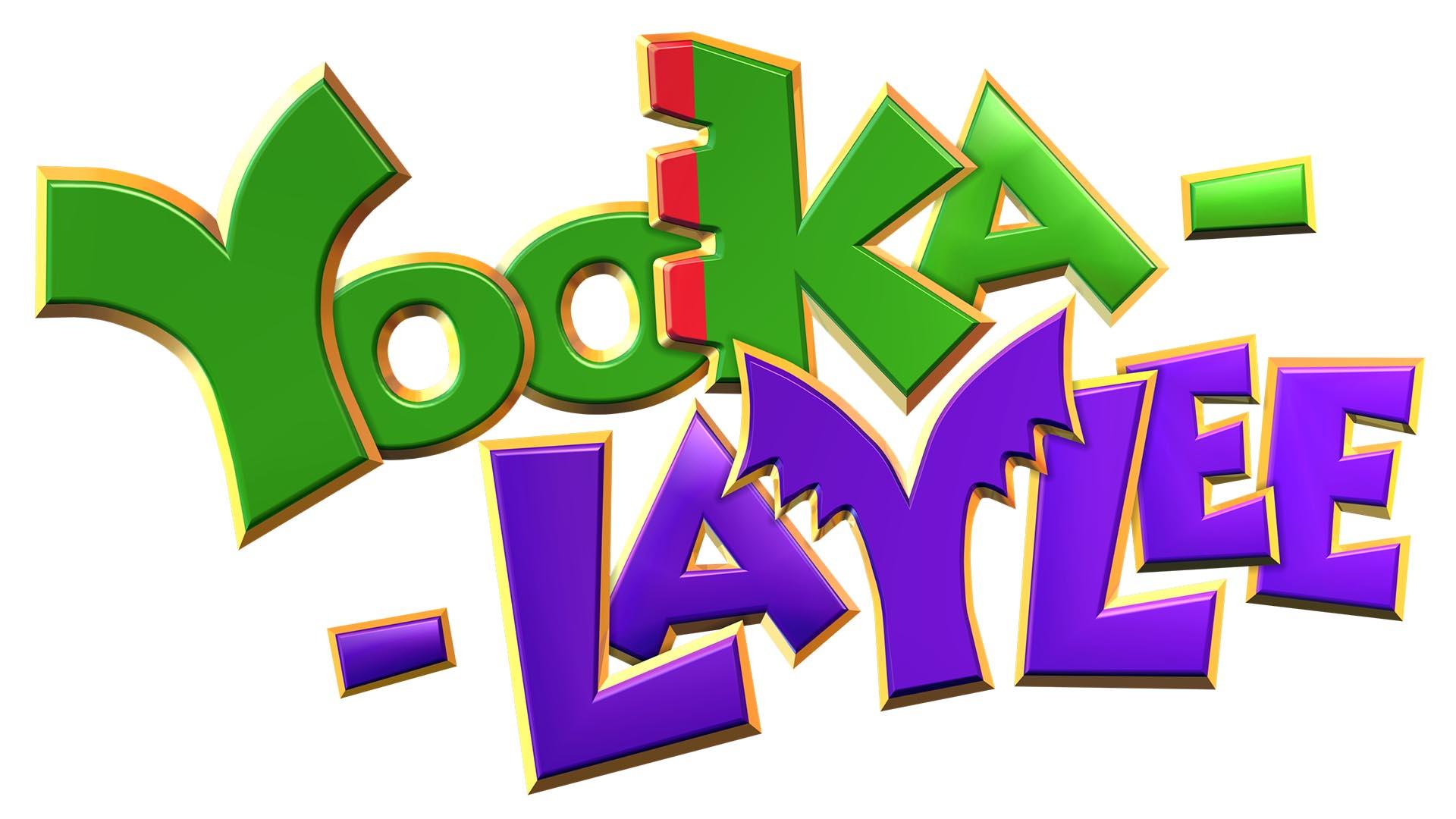 Neuer Yooka-Laylee Gameplay-Trailer zeigt eisige Gletscherwelt
