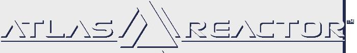 ar-logo-horizontal