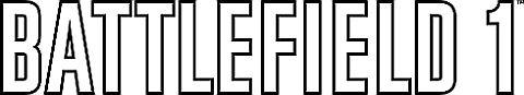 BF1LogoHORIZRGB