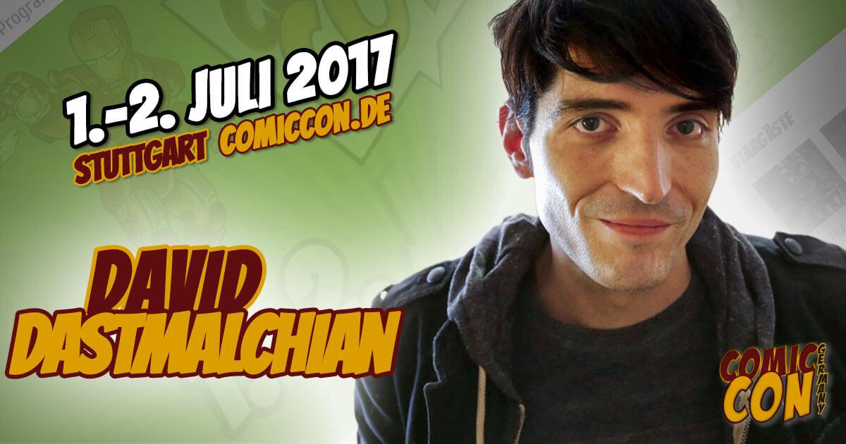 comiccon_2017-starguest-david_dastmalchian