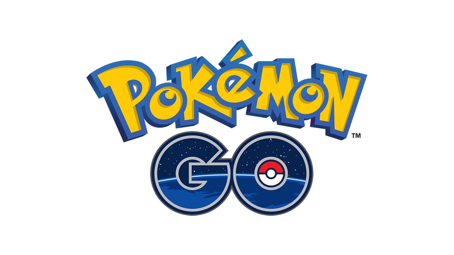 Pokémon GO-Updates bringen neue kooperative Gameplay-Features
