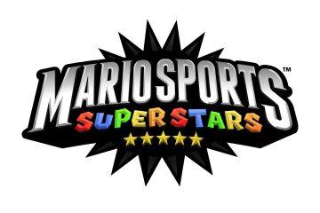 1_N3DS_MarioSportsSuperstars_Logo_CTRP_AUN_WWlogo01_C_ad
