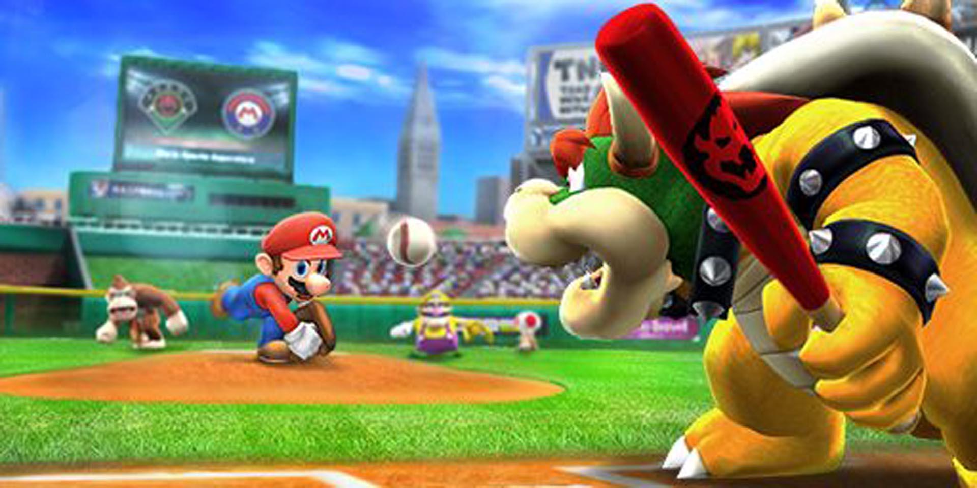 2_N3DS_MarioSportsSuperstars_Screenshot_CTRP_AUN_illu03_R_ad