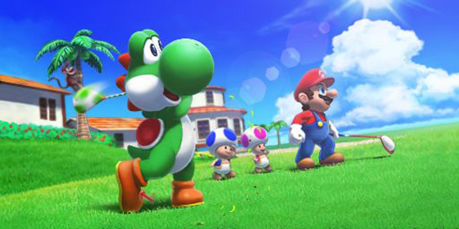 3_N3DS_MarioSportsSuperstars_Screenshot_CTRP_AUN_illu04_R_ad