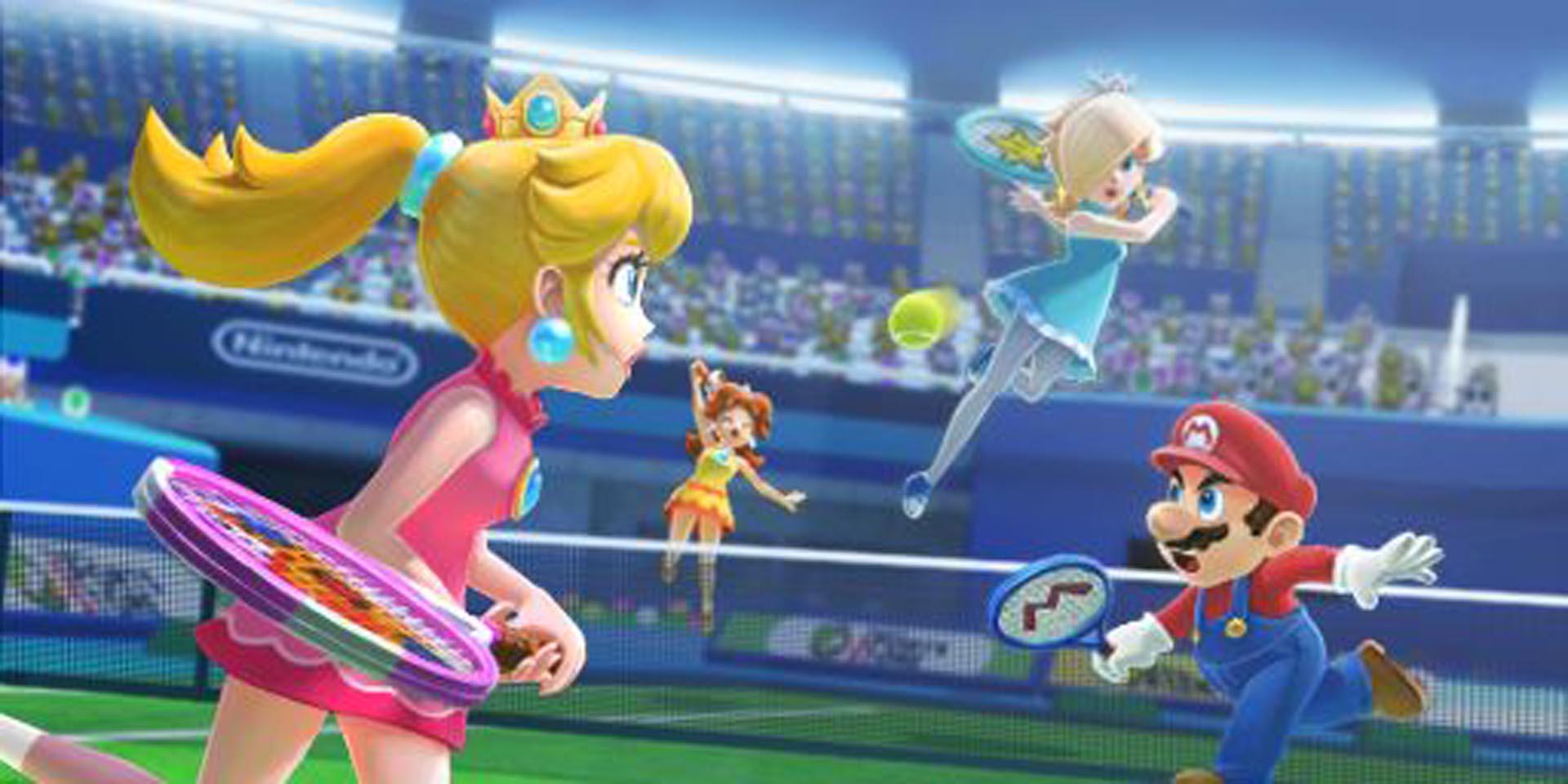 4_N3DS_MarioSportsSuperstars_Screenshot_CTRP_AUN_illu05_R_ad