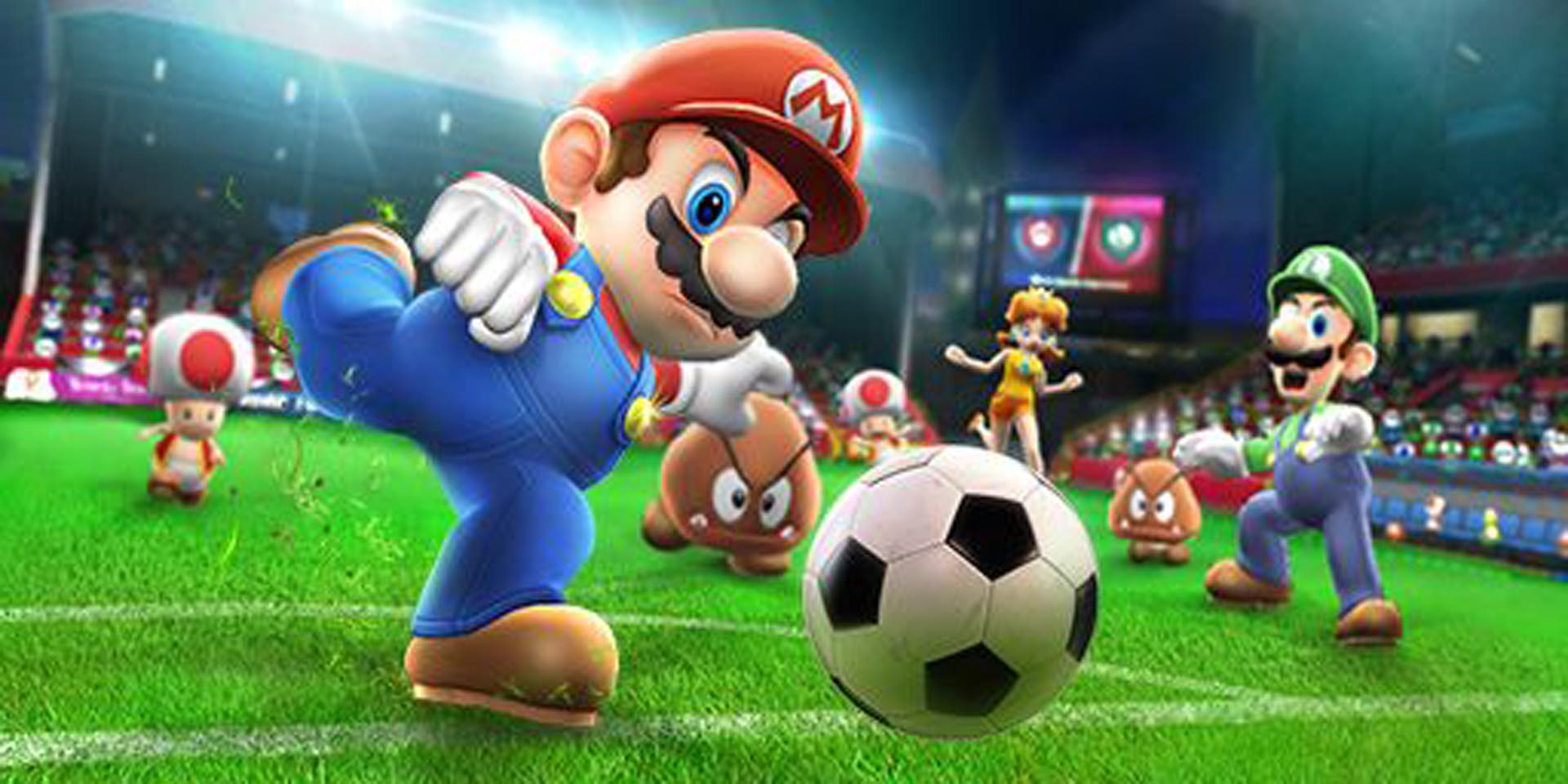 5_N3DS_MarioSportsSuperstars_Screenshot_CTRP_AUN_illu02_R_ad