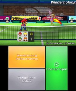 6_3DS_MarioSportsSuperstars_S_TENNIS_2_PeachWinningShot_GER