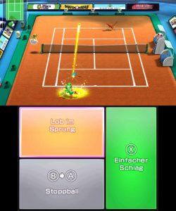 7_3DS_MarioSportsSuperstars_S_TENNIS_3_GeneralPlay_GER