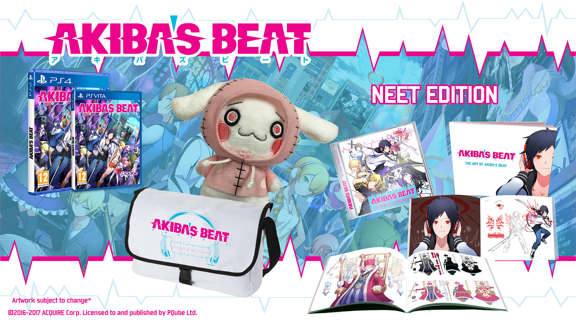 Akibas_Beat_NEET_edition_web