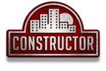 Constructor-1