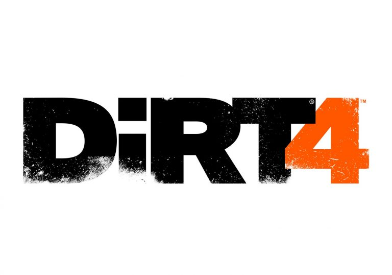 DiRT4_logo_A3_Black_RGB_FIN