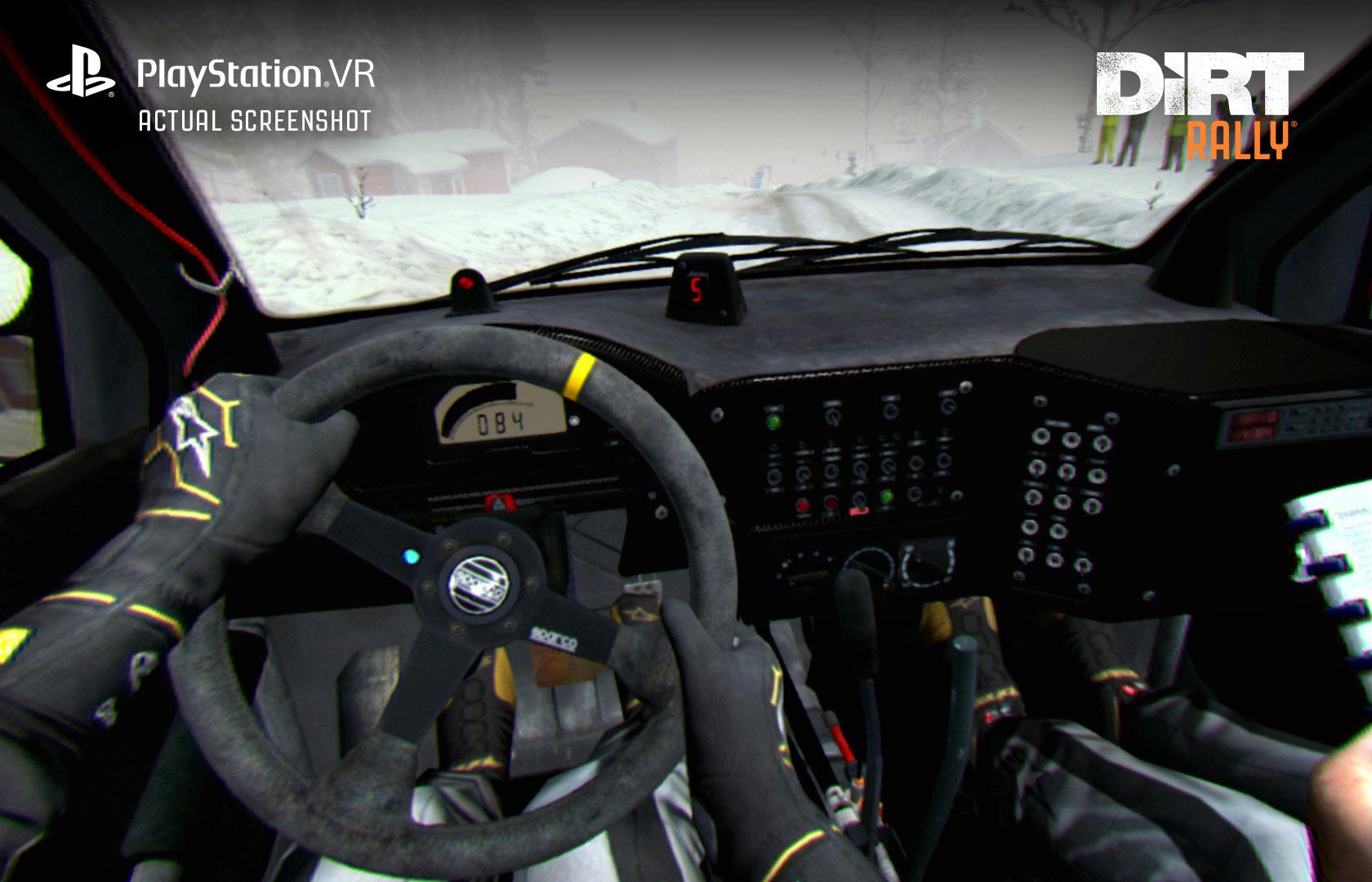 DiRT_Rally_PSVR_Announce_screen_2