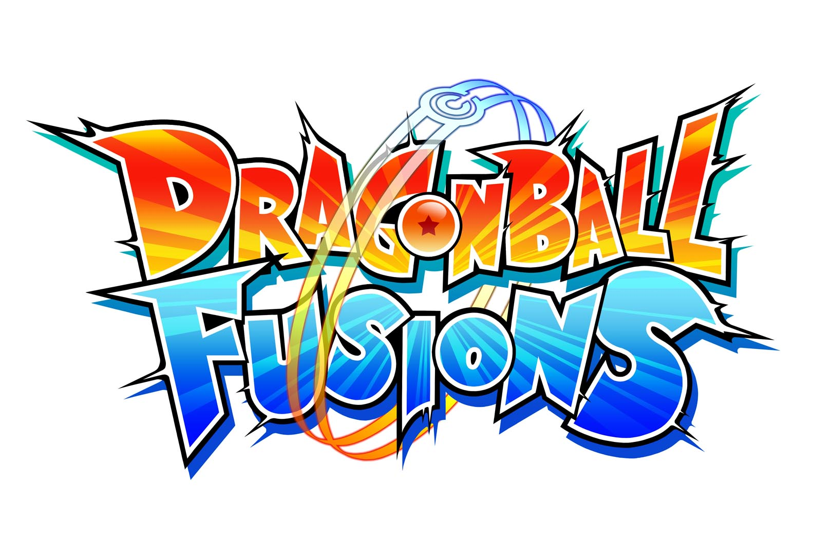 Dragon_Ball_Fusions_-_EU_logo_1474375542_1