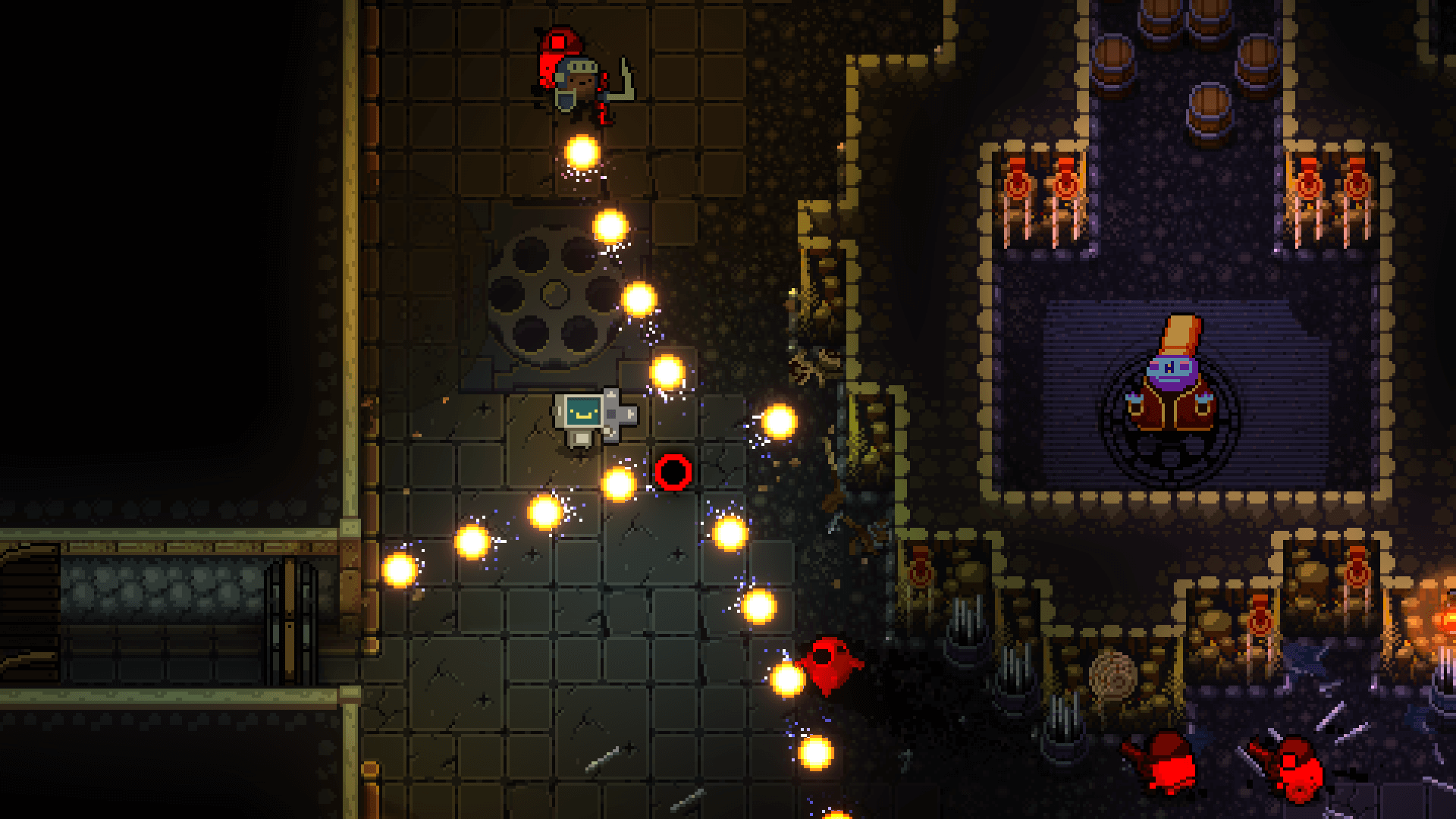 Enter-the-Gungeon-SupplyDrop_01