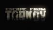 Neujahrs-Event in Escape From Tarkov