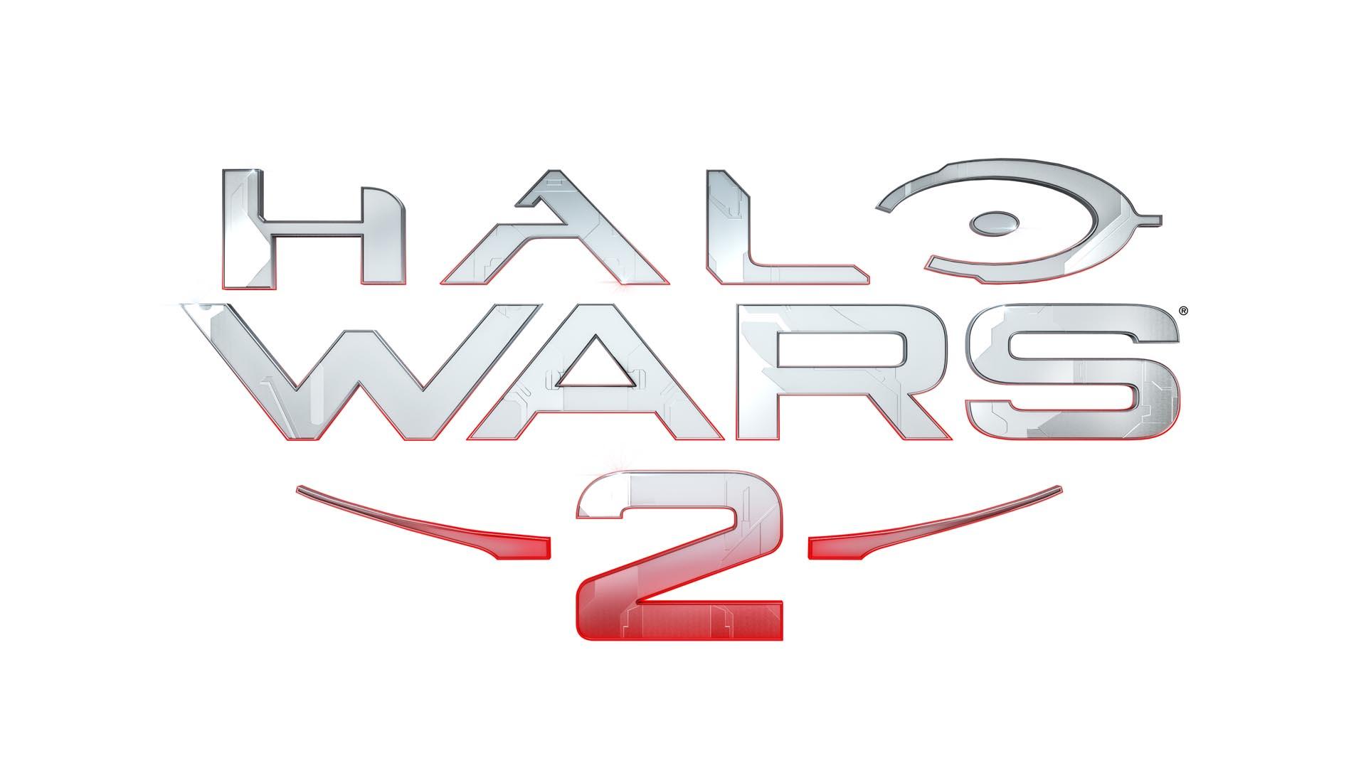 THQ Nordic veröffentlicht Halo Wars 2 in Kooperation mit 343 Industries und Microsoft Studios als physische Version für Windows 10