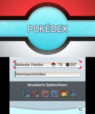 Pok_dex