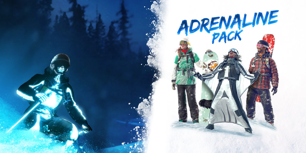 Steep_AdrenalinePack