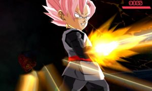 Super_Saiyan_Rose_Goku_Black_Sprit_Blade_9_1485509838