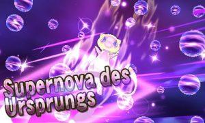 Supernova_des_Ursprungs