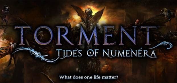 Tides of numeria