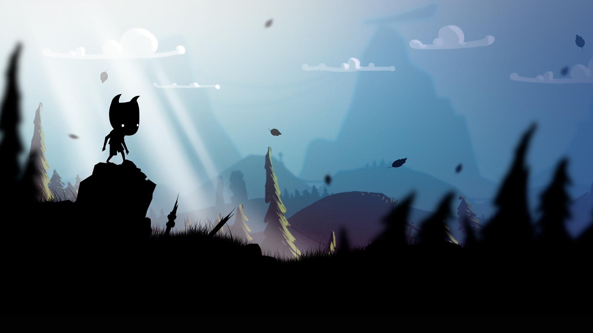 Toby: The Secret Mine – Der Puzzle-Platformer kommt bald auf die PS4 – als Box und digital