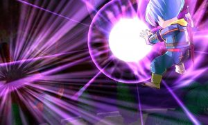 Trunks_EX_Galick_Cannon_1_1485509840