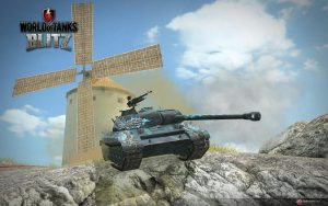 WoTB_New_Moon_Event_Screens_The_Glacial_112_1