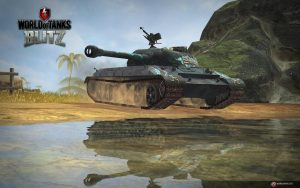 WoTB_New_Moon_Event_Screens_The_Glacial_112_4